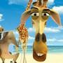 Résous le puzzle Madagascar