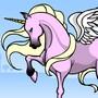 Imagine le cheval de tes rêves