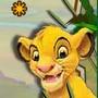 Découvre les images du Roi Lion