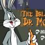 Aide Bugs Bunny à s'échapper !