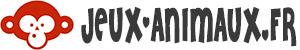 Logo de Jeux-Animaux.fr
