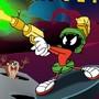 Marvin le martien