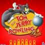 Bowling avec Tom et Jerry