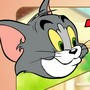 Tom le chat et Jerry la souris